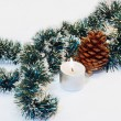 Decorations — Stock Photo #1195733