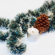 Royalty-Free Stock Photo: Decorations