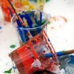 Paint — Stock Photo #1195778