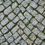 Stone texture — Stock Photo #1239778