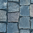 Block pavement — Stockfoto