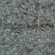 Granite background — Stock Photo