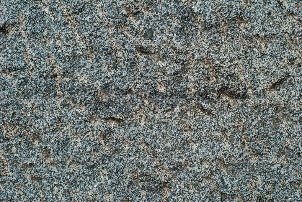 Grey granite background — Stock Photo #1240665