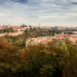 View on Prague — Stock Photo #1275391