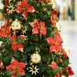 Christmas decoration — Stockfoto #1373457