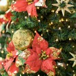 Christmas decoration — Stockfoto #1473629