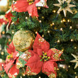 Royalty-Free Stock Photo: Christmas decoration