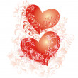 Hearts - 