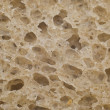 Bread background — Stock Photo #1531248