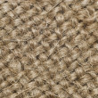 Sackcloth material background — Stockfoto #1557739