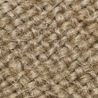 Stock Photo: Sackcloth material background