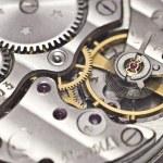 Old clockwork — Stock Photo #1557748