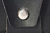 Tasche detail — Stockfoto
