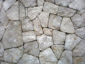 Struktura, kamień — Zdjęcie stockowe