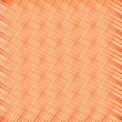 Background pattern. — Stock Photo