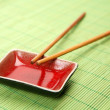 Chopsticks — Stock Photo #1447655