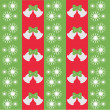 Royalty-Free Stock Vectorielle: Christmas and New Year background