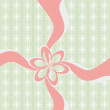 Holiday background — Imagen vectorial