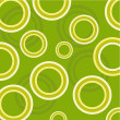 Royalty-Free Stock Vector Image: Background with circles