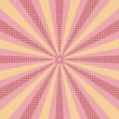 Background with strips — 图库矢量图片 #2137675