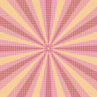 Royalty-Free Stock 矢量图片: Background with strips