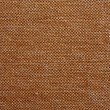 Background carpet texture — Stock Photo