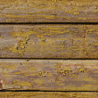 Background old wood texture - Stock Photo