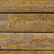 Stock Photo: Background old wood texture