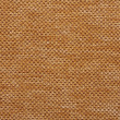 Background carpet texture - Stock Photo