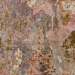 Stock Photo: Abstract grunge background texture