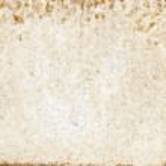 Background grunge texture — Stock Photo
