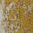 Background wood texture with scratches — Stock Photo