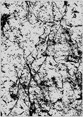 Grunge background texture vector — Stock Vector