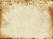 Background grunge texture — Stock Photo
