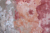 Abstract grunge background texture — 图库照片