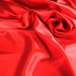 Stock Photo: Satin