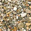 Stone background — Stock Photo