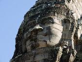 Cambodia life — Stock Photo