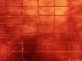 Dark-red walll texture — Stock Photo