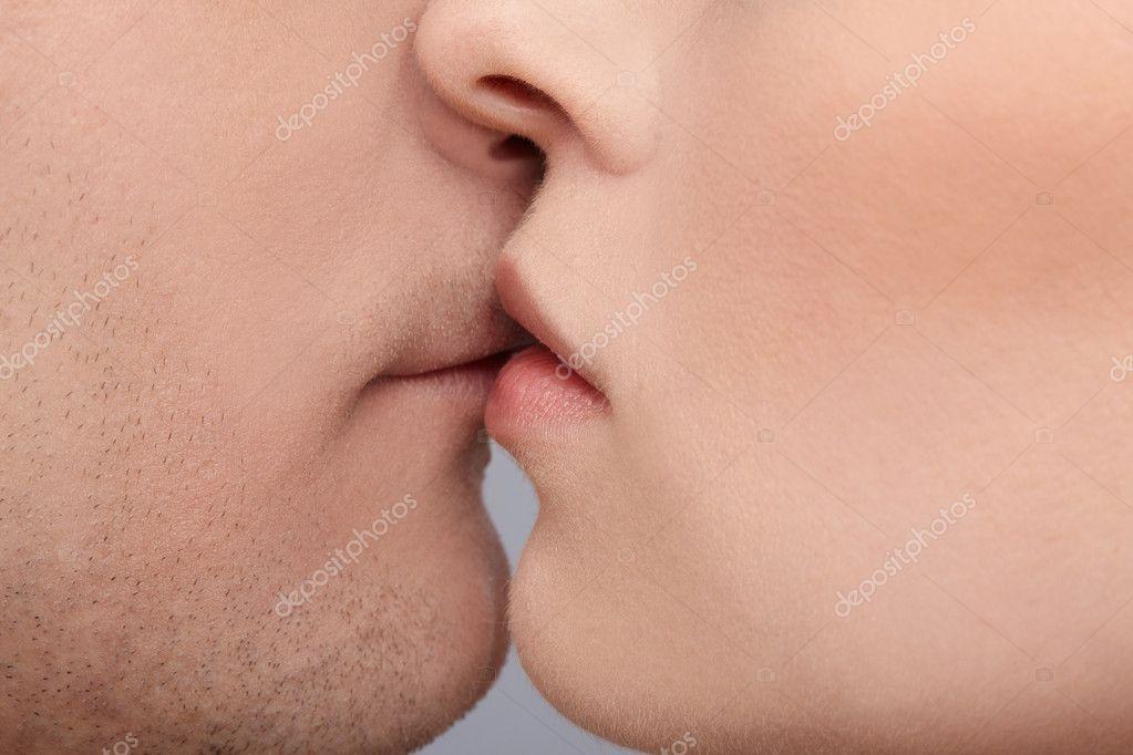 fotogalerei-lesbiyanok-krupnim-planom