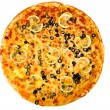 Pizza - 