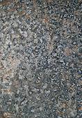 Background of zinc — Stock Photo