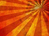 Acides fond grunge rouge — Photo