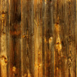 Natural wooden background — Stok fotoğraf