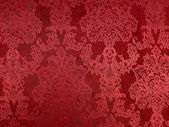 Scherpe rode gestructureerde achtergrond — Stockfoto