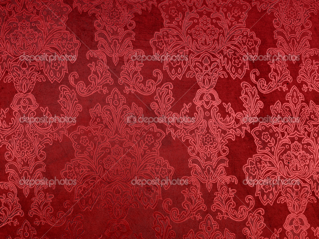 Sharp red textured background — Stock Photo #1247808