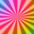 Cool spectral  background — Stock Photo
