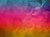 Grunge acid background — Stock Photo
