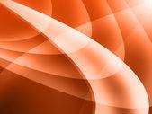 Beautiful red web background - similar i — Stock Photo