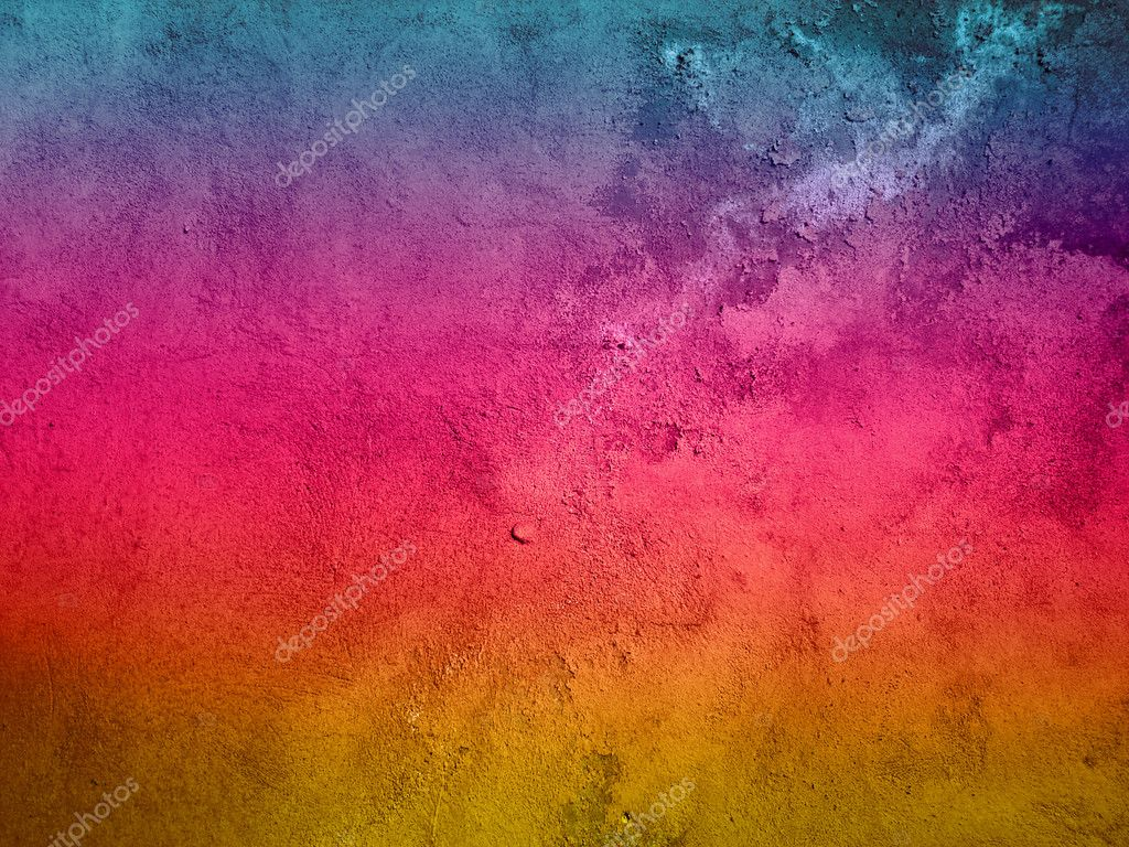 Grunge acid background                         — Stock Photo #1301162